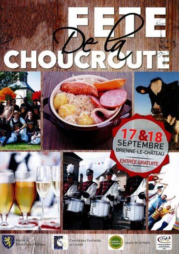 CHOUCROUTE-2016-727x1024