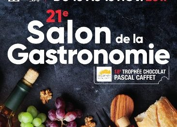 Gastronomie-1