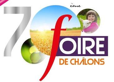 LOGO-70EME-FOIRE-DE-CHALONS-2-777x364