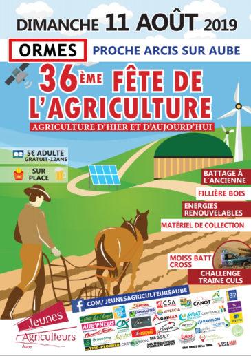 Affiche-Fete-agriculture