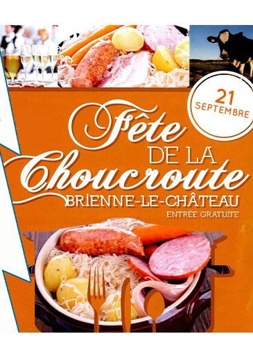 Affiche-Fete-Choucroute-365x517