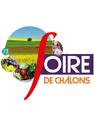 Affiche-Foire-de-Chalons-365x517