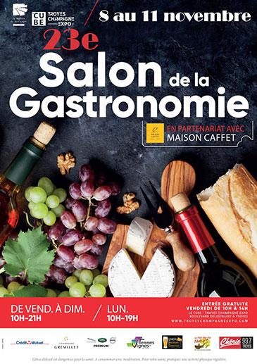 Affiche-Salon-Gastronomie-2019-365x517