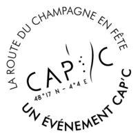 EVENT-CAPC_CMJN (1)