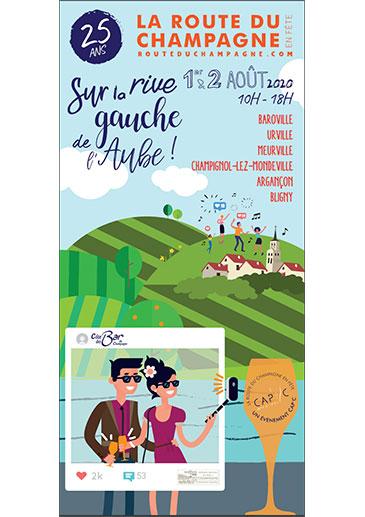 Route-du-Champagne-2020-Affiche-1