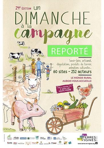 Affiche-dimanche-à-la-campagne-2020-Web-reporte