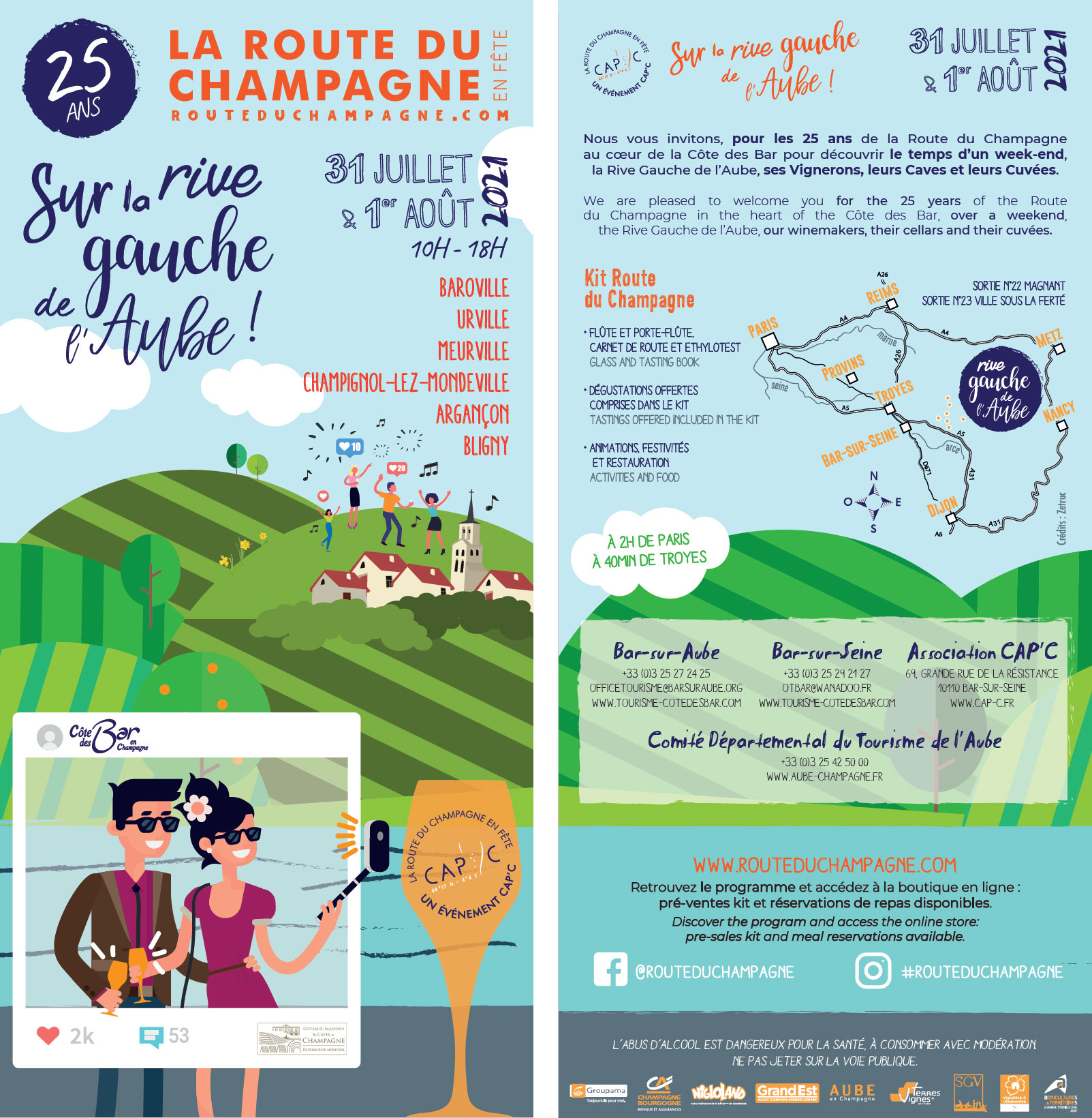 Flyer-Route-du-Champagne_2021