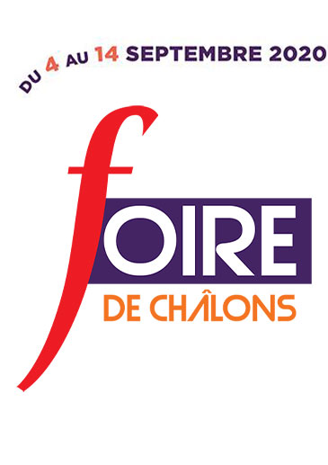 Foire-de-Chalons