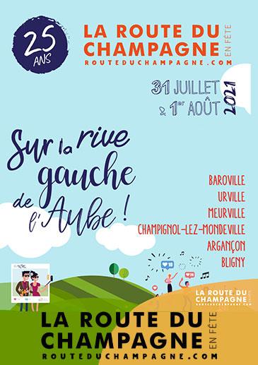 Route-du-Champagne-2021