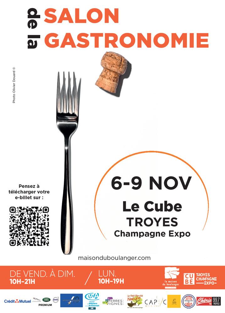 Affiche-salon-de-la-gastronomie-1000x718