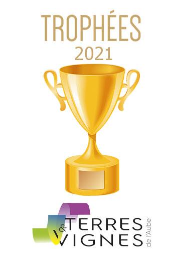 Affiche-Trophees-2021