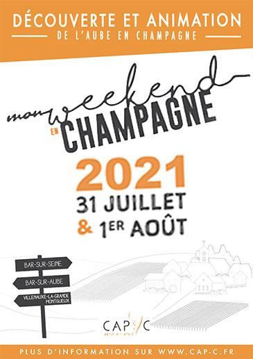 Affiche-Mon-Weekend-en-Champagne-2021