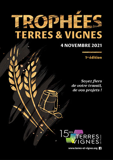 Affiche-Trophees-2021-Homepage