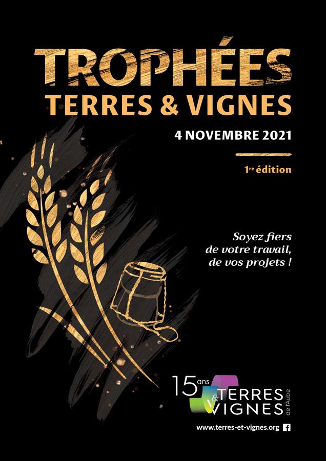 Affiche-trophée-v7-page-001