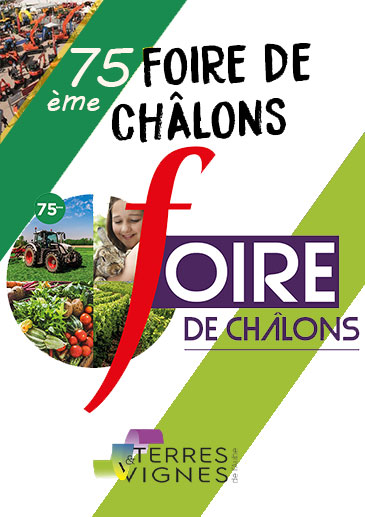 Foire-de-Châlons-en-Champagne